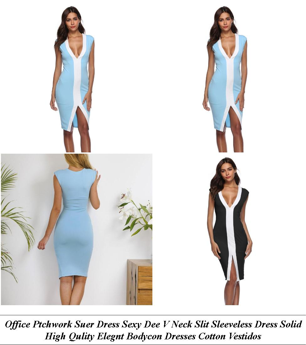 Flower Girl Dresses Stores Los Angeles - Ladies Dress Sale Uk - Royal Lue And Lack Mens Dress Shoes