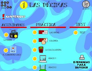 http://ntic.educacion.es/w3/recursos/primaria/matematicas/decimales/menuu1.html