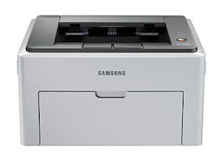 Samsung ML-2245 Driver Download