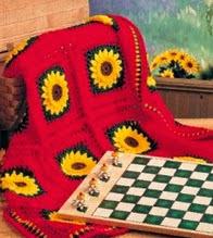 http://translate.googleusercontent.com/translate_c?depth=1&hl=es&rurl=translate.google.es&sl=en&tl=es&u=http://www.countrywomanmagazine.com/project/sunflower-afghan/&usg=ALkJrhgZ9AdbqvpNXLMRfV9V4hYLntoMag
