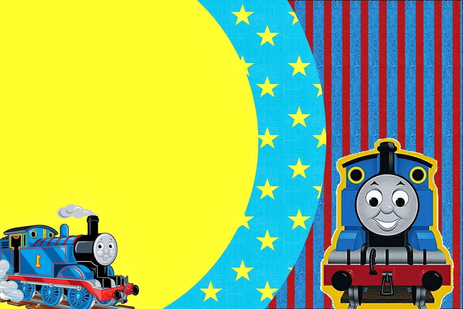 Perfecto Thomas Y Amigos Para Colorear Libros Componente - Dibujos ...