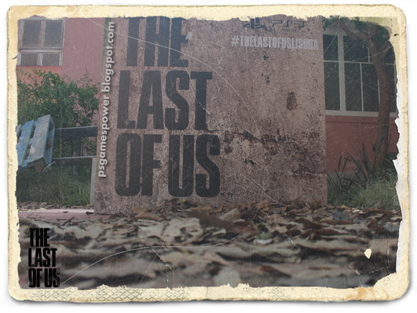 http://psgamespower.blogspot.com/2013/05/reportagem-last-of-us-evento-no-teatro.html