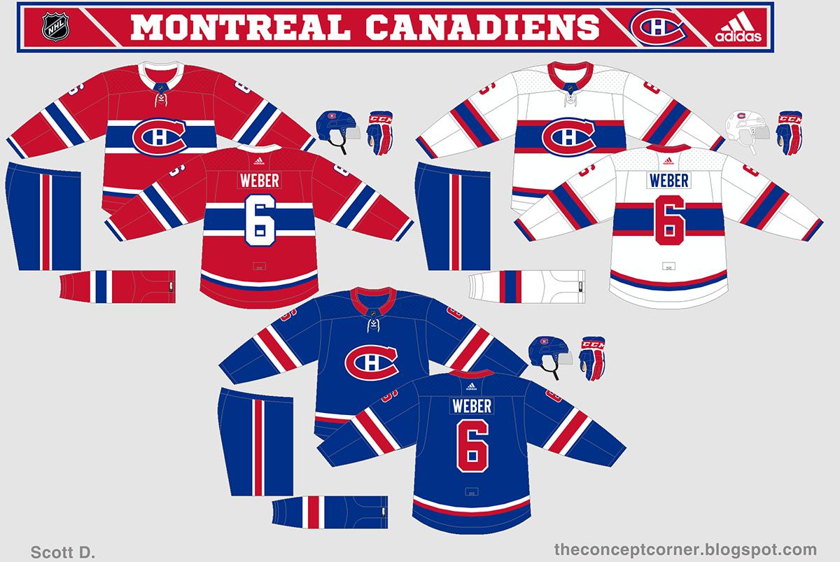Adidas-Montreal.png