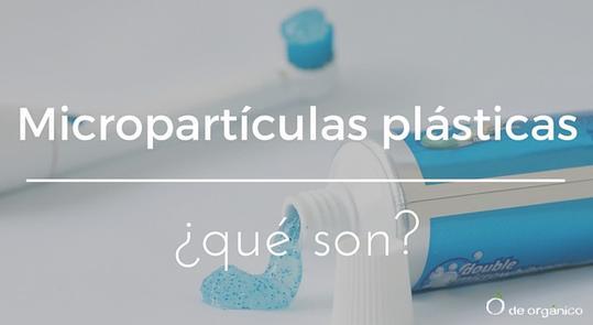 que-son-las-microparticulas-plasticas