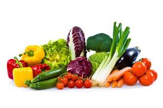 Thực phẩm chữa viêm họng