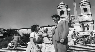 film-roman-holiday-film-audrey-hepburn-romance