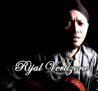 Rijal Vertizon, Lagu Religi, 7 Lagu Sholawat Rijal Vertizone Mp3 Ini Bikin Hati Tersentuh Dan Sejuk