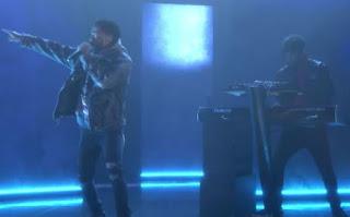 Big Sean & Metro Boomin