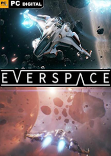 Download EVERSPACE PC