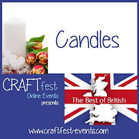 http://craftfest-events.com/candles.html
