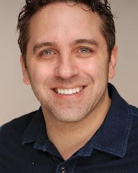 Todd Bellinger