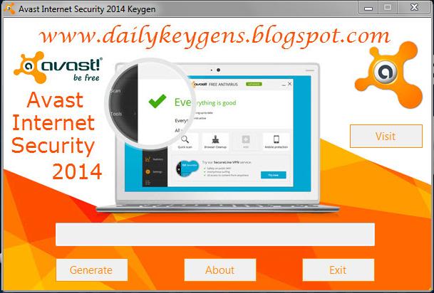 norton internet security 2014 product keygen
