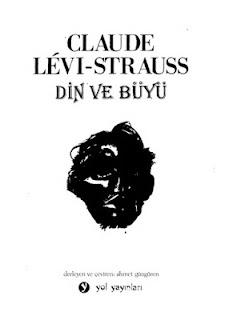 din-ve-buyu-claude-levi-strauss-pdf