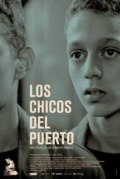 descargar Los Chicos del Puerto, Los Chicos del Puerto español