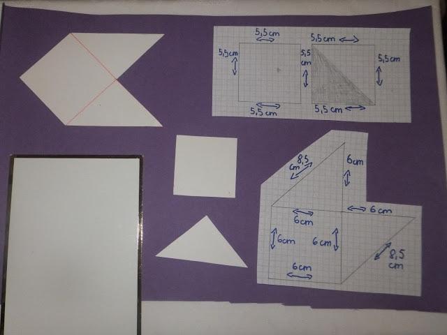 bastel ela monster ecken lesezeichen anleitung monster corner bookmark tutorial. Black Bedroom Furniture Sets. Home Design Ideas
