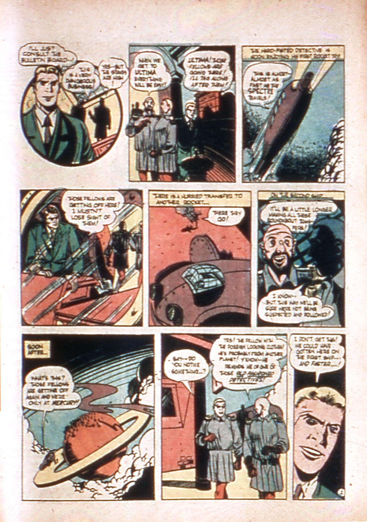 All-Star Comics (1940) issue 10 - Page 52