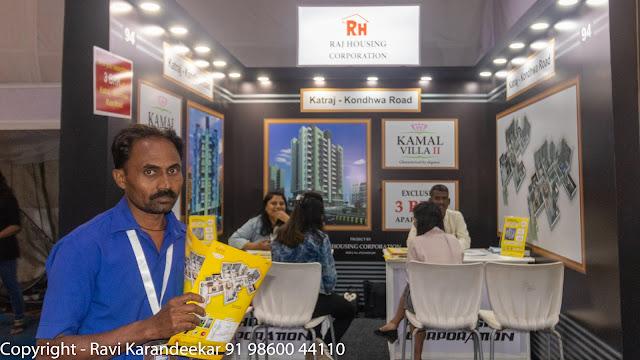 Raj Housing Corporation