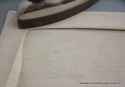 como-coser-bordes-mantel