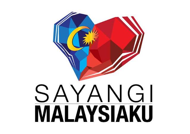 Image result for hari kebangsaan 2018