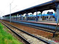 Dworzec Zawiercie