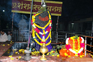 shani-dev-worship