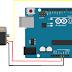 Cara Mudah Memprogram Servo Dengan Arduino