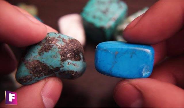 turquesa-autentica-y-howlita-azul