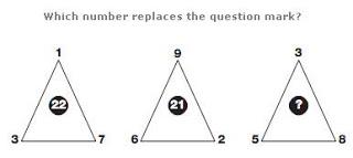 Fun Mathematics Picture Puzzle | Genius Puzzles