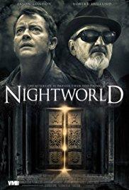 Watch Nightworld Online Free 2017 Putlocker