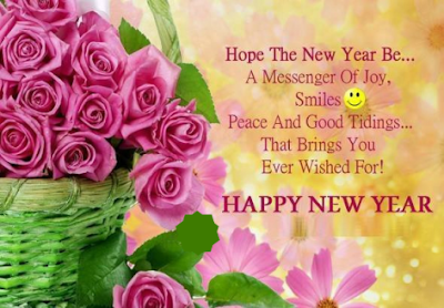happy-new-year-wishes-quotes-for-friends