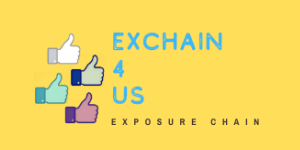 Exchain for social sector's opportunities