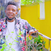 VIDEO | RWEGA DA ONE - SIJUI | Watch/Download