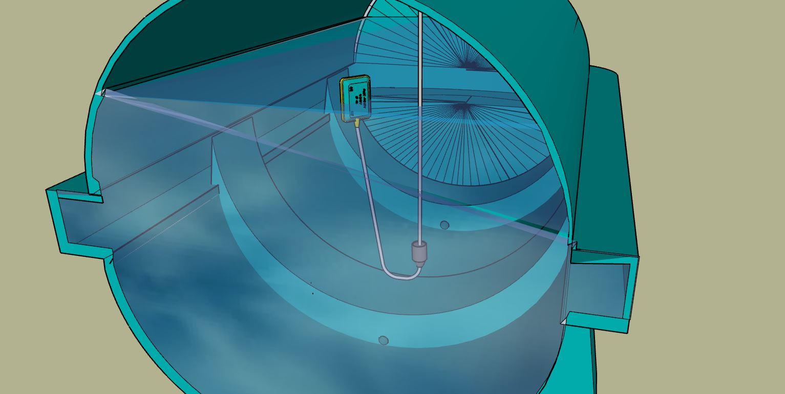 batirsamaison: installation fonctionnement et branchement d'un