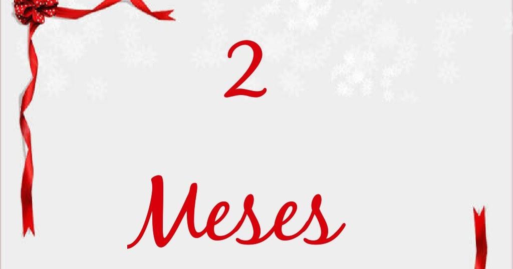 28 Meses Mi Amor: MADRE NOVATA: Hoy Cumples Dos Meses