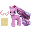 My Little Pony Single Twilight Sparkle Brushable Pony
