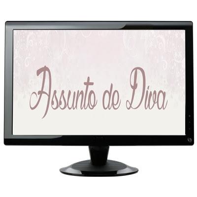 http://assunto-de-diva.blogspot.com.br/