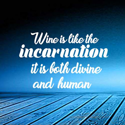 Wine-Quote-wine-is-like-the-incarnation