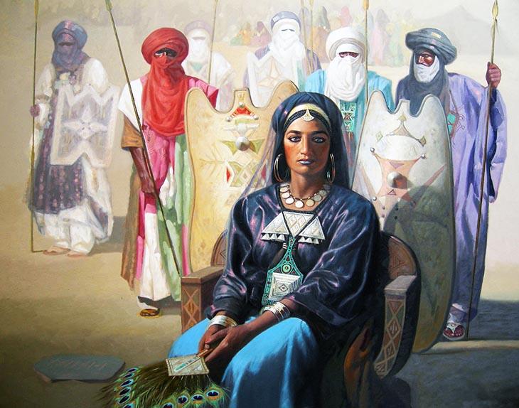AY, islamiyet, din, Kur-an, Hz Muhammed, Bakara Suresi, Savaş esiri kadınlar ve İslam,İslamiyet ve kadın,Kur'an ve kadın,Nisa suresi,Cariye almak için savaşanlar,Savaşta ele geçirilen kadınla ilişkiye girmek,cariye