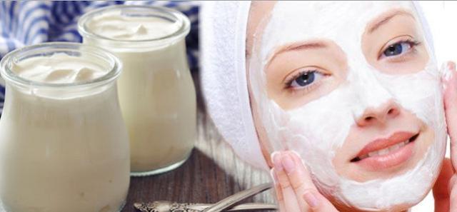 25 Tips Perawatan Wajah Secara Alami di Rumah