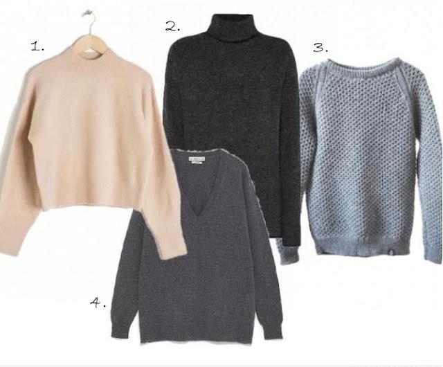 swetry1.JPG