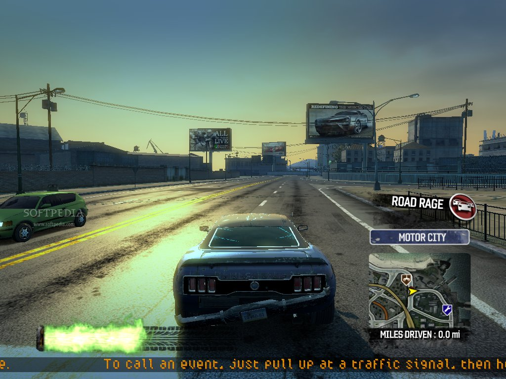 dream games burnout paradise the ultimate box. Black Bedroom Furniture Sets. Home Design Ideas