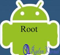 Manfaat Root pada HP Androit dan Resikonya.
