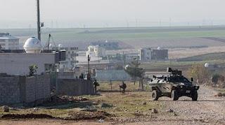 Ξεπλήρωσαν τους Τούρκους φονιάδες με το ίδιο νόμισμα οι αντάρτες του PKK