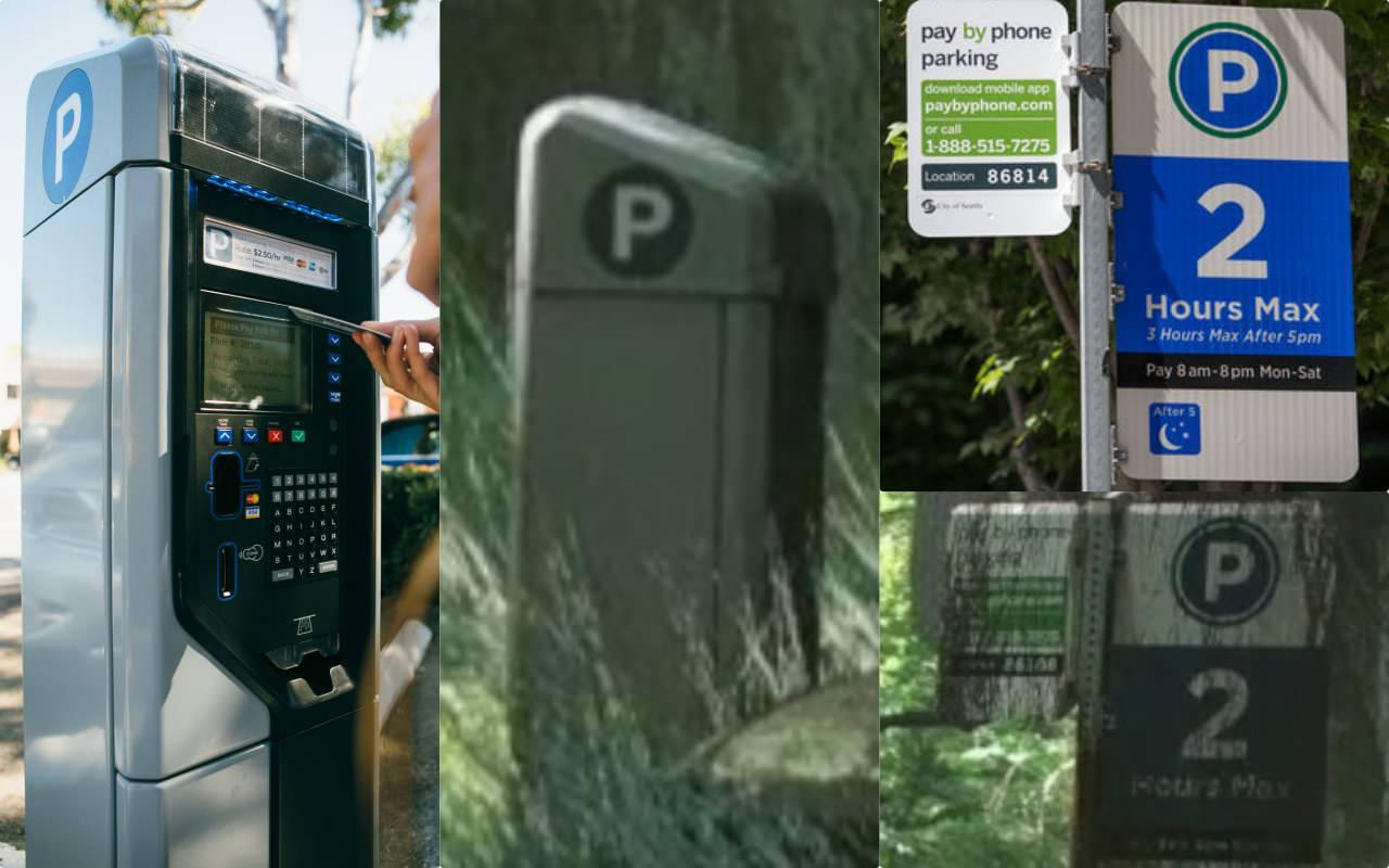 The Last of Us: Part 2 pode ser ambientado em Seattle