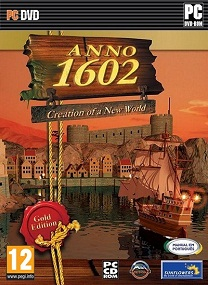 Anno 1602 gold edition surfingsetiopolis.