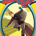 The Unbeatable Squirrel Girl - #17 (Cover & Description)