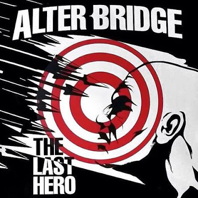 alter-bridge-the-last-hero-2016