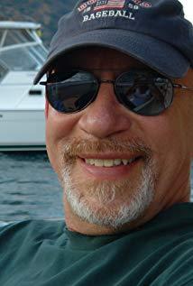 Arne Schmidt. Director of Hunter Killer