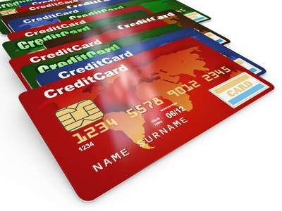 Credit Card to Cash Payments in Chennai