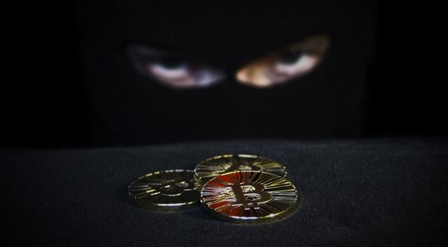 kejahatan-bitcoin